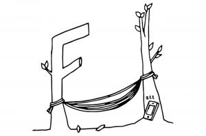 hammockblack