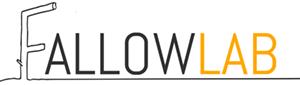 logo1_2x-1