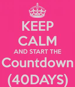 keep-calm-and-start-the-countdown-40days-257x300