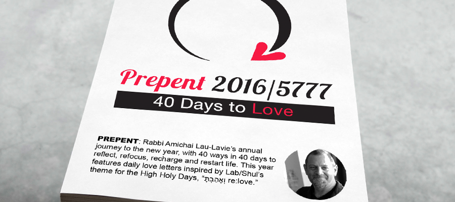 Download all of Prepent 2016/5777