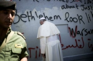 pope_wall_thisone-440x293